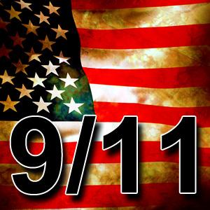 911_September_11_2001