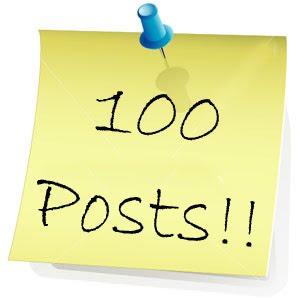100post