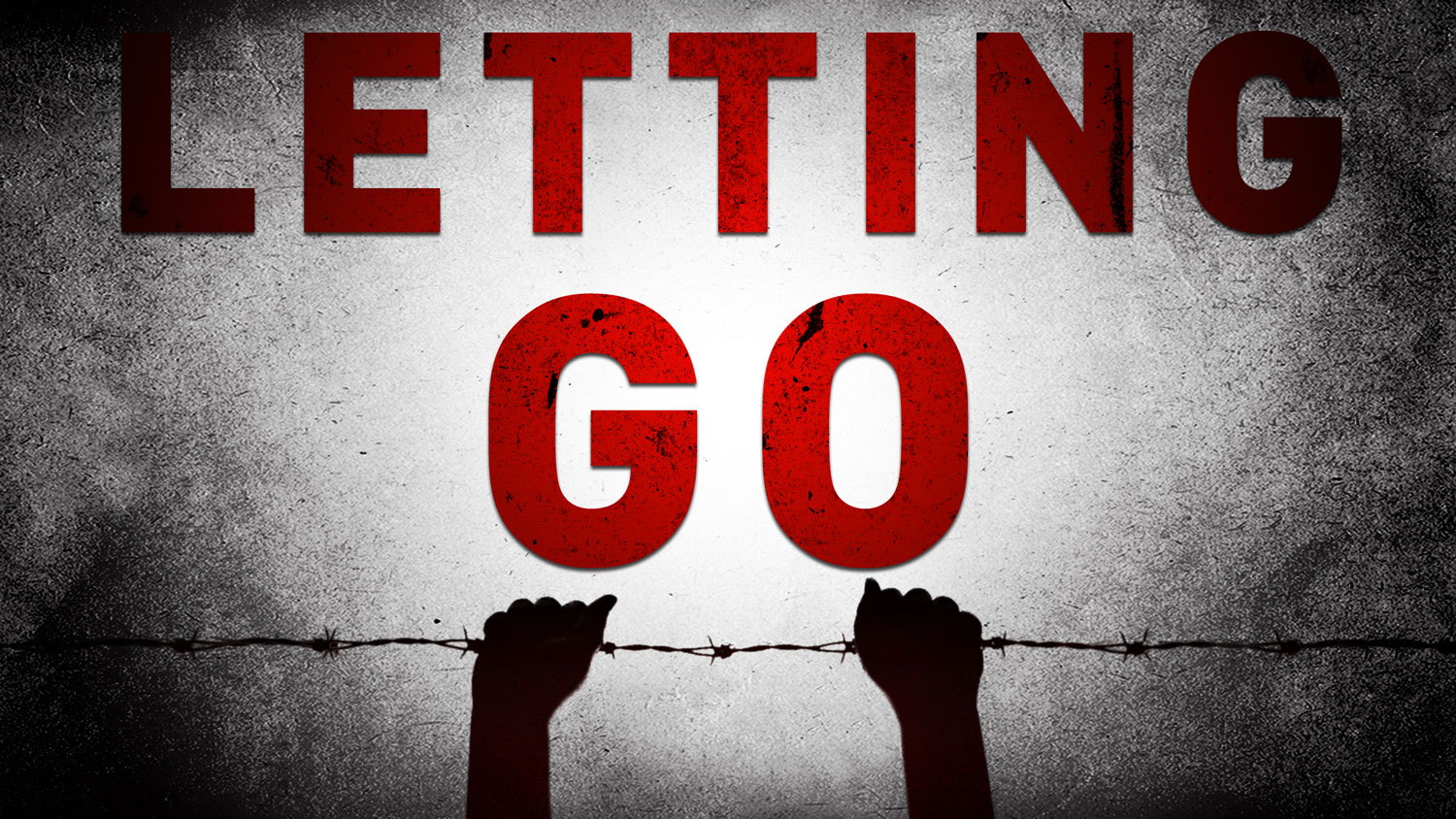 Letting-Go 2