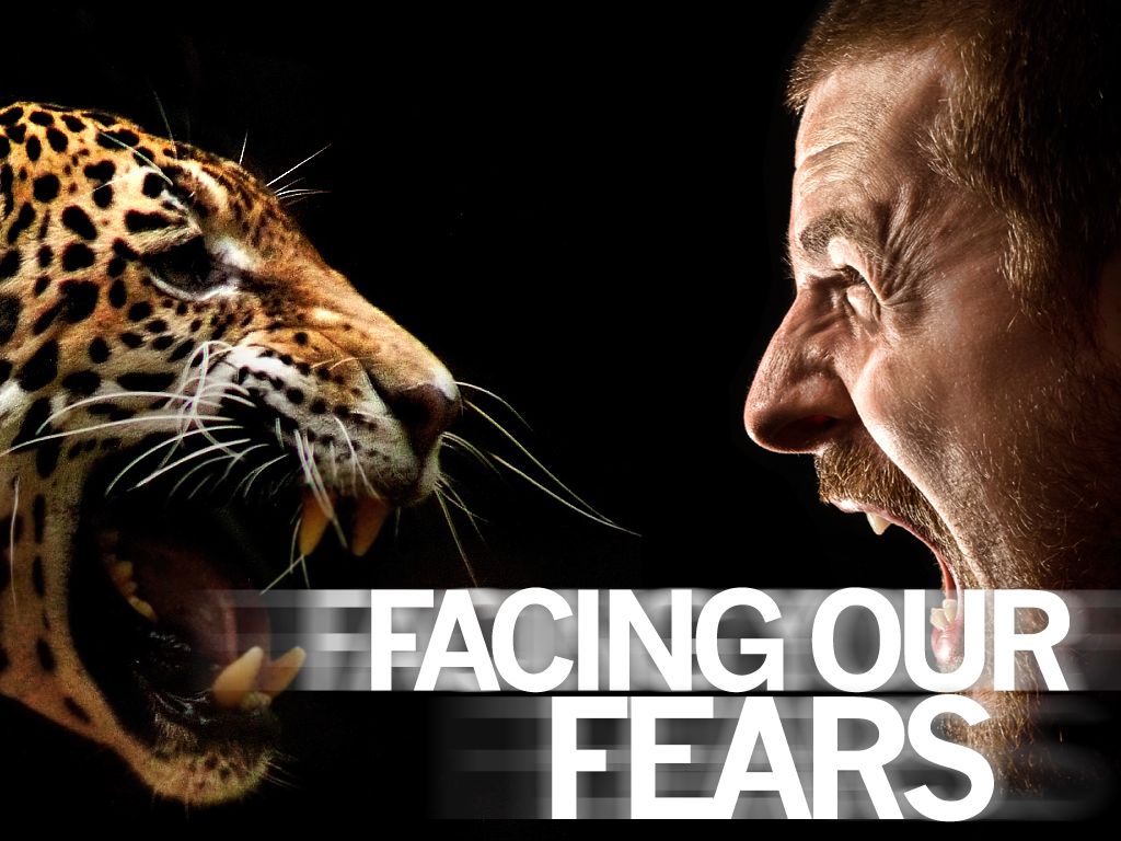 facing-our-fears