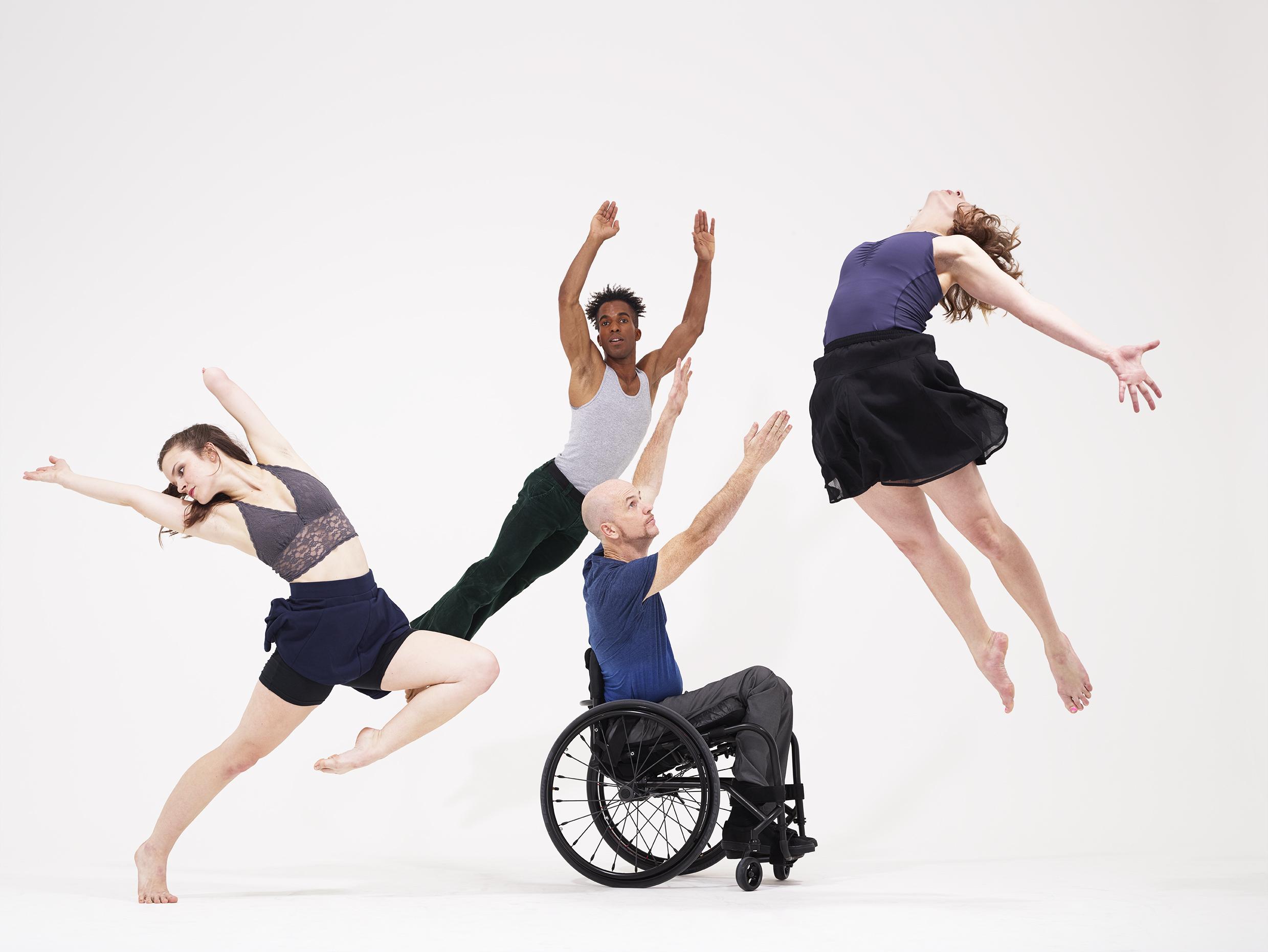 axis-dance-company