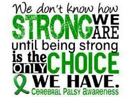 cerebral-palsy-image