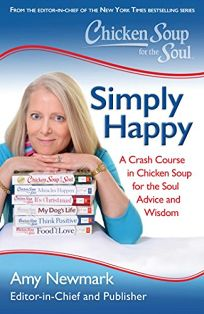 simply-happy-amy-newmark