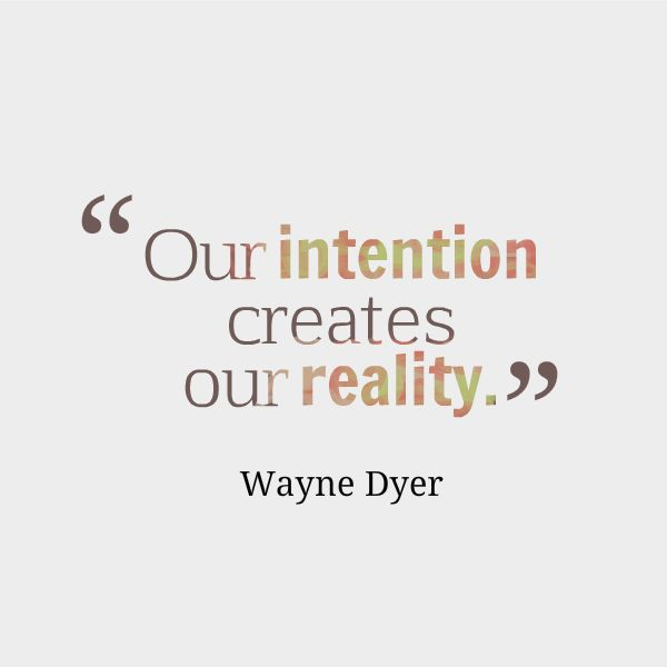 wayne-dyer-intention