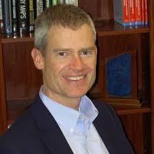 Chris Tilden