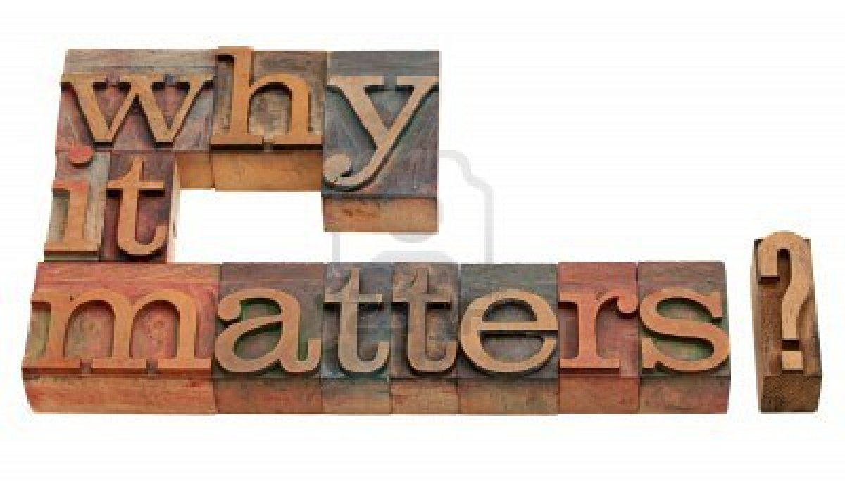 why-it-matters