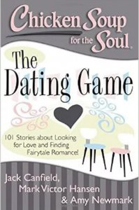 Chicken Soup for the Soul-The Dating Game