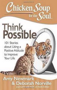 Chicken Soup for the Soul-Think Possible