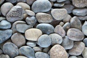 He Was My Rock